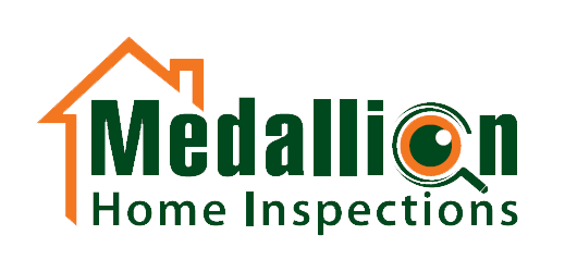 Medallion Home Inspections